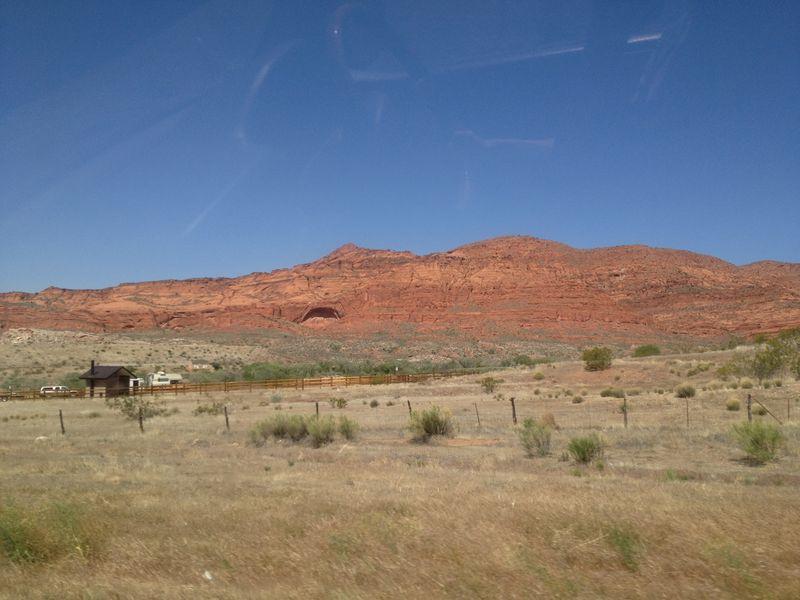 IMG_0134 Utah